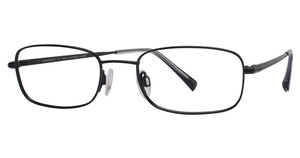 Charmant Titanium TI 8183 Prescription Glasses