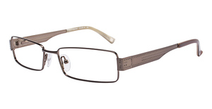 Silver Dollar cld951 Eyeglasses