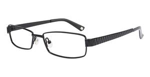Silver Dollar cld942 Eyeglasses