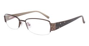 Port Royale Calypso Eyeglasses