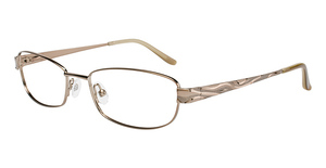 Port Royale Ladawn Eyeglasses