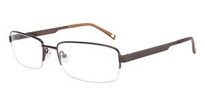 club level designs cld944 Eyeglasses