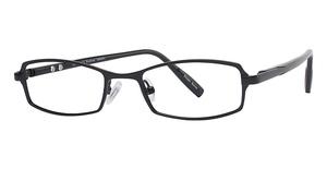Royce International Eyewear Infinity Eyeglasses