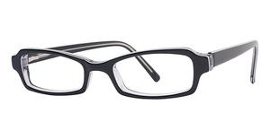 Royce International Eyewear Saratoga 13 Eyeglasses