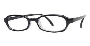Royce International Eyewear Townhouse 2 Eyeglasses