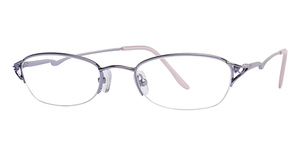 Royce International Eyewear Charisma 45 Prescription Glasses
