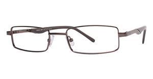 Royce International Eyewear N-44 Eyeglasses