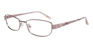Port Royale Ladawn Eyeglasses