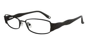 Silver Dollar cafe 379 Eyeglasses