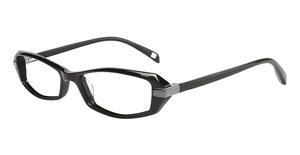 Silver Dollar cafe 384 Eyeglasses
