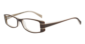 Silver Dollar cafe 385 Eyeglasses