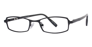 Royce International Eyewear Infinity Black