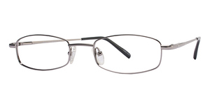 Royce International Eyewear N-17 Gun
