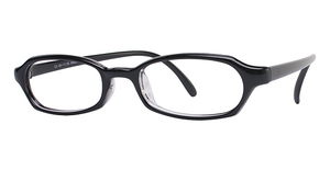 Royce International Eyewear Townhouse 2 12 Black