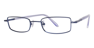 Royce International Eyewear N-20 Dark Blue
