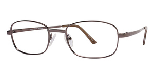 Royce International Eyewear N-46 Brown