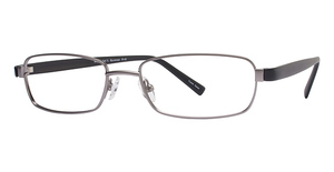 Royce International Eyewear N-41 Gunmetal