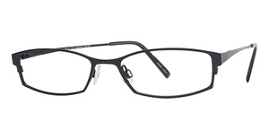 Royce International Eyewear Energy Black