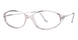 Royce International Eyewear RP-810 Light Purple/Silver