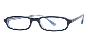 Royce International Eyewear Saratoga 14 Blue