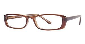 A&A Optical L4038 Eyeglasses
