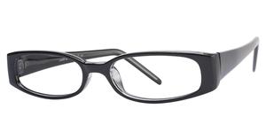 A&A Optical L4039 Eyeglasses
