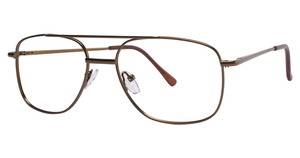 Capri Optics 7705 Prescription Glasses