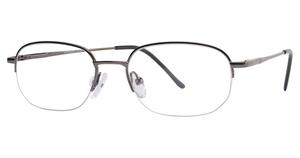 Capri Optics Windsor Eyeglasses