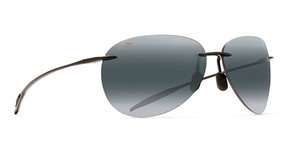 Maui Jim Sugar Beach 421 Sunglasses