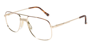 Durango TC786 Eyeglasses