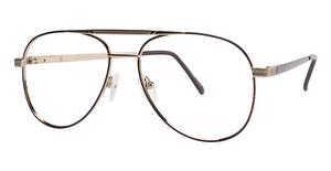 Looking Glass 8002 Prescription Glasses