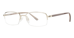 C by L'Amy 602 Prescription Glasses