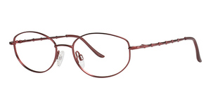 C by L'Amy 503 Eyeglasses