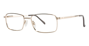 C by L'Amy 600 Eyeglasses