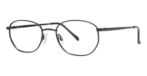 C by L'Amy 601 Eyeglasses