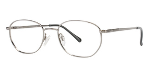 C by L'Amy 601 Prescription Glasses