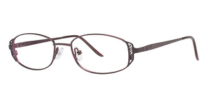C by L'Amy 505 Prescription Glasses