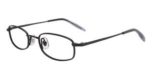 X Games SLAMMED Glasses