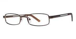 Modern Optical Hipster Eyeglasses