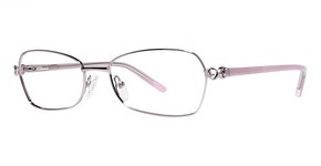 Genevieve Paris Design Ida Eyeglasses