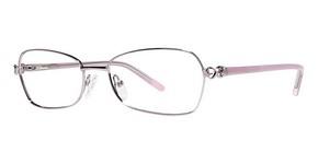 Modern Optical Ida Eyeglasses