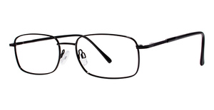 Modern Optical Kody Eyeglasses