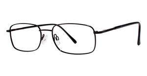 Modern Optical Kody Eyeglasses