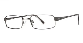 Modern Optical Stockholm Eyeglasses