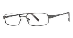 Modern Optical Stockholm Eyeglasses
