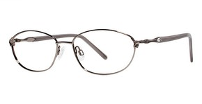 Modern Optical Opal Eyeglasses