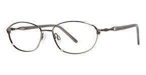 Modern Optical Opal Eyeglasses