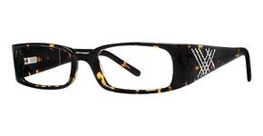 Modern Optical Paradise Eyeglasses