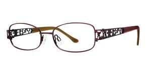 Modern Optical Lovely Eyeglasses