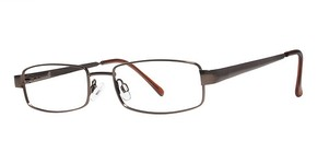 Modern Optical Supreme Eyeglasses